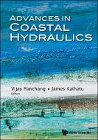 Advances In Coastal Hydraulics