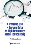 Dynamic Use Of Survey Data And High...