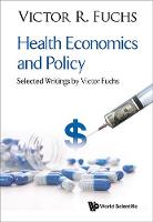 Health Economics And Policy: Selected...