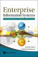 Enterprise Information Systems:...