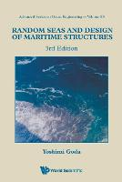 Random Seas and Design of Maritime...