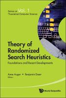 Theory of Randomized Search...