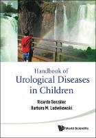 Handbook of Urological Diseases in...