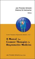 A Manual for Current Therapies in...