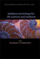 Database Technology for Life Sciences...
