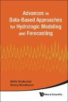 Advances in Data-Based Approaches for...