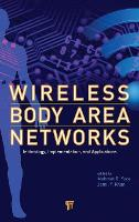 Wireless Body Area Networks:...