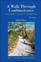 A Walk Through Combinatorics: An...
