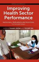 Improving Health Sector Performance:...