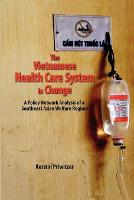 The Vietnamese Health Care System in...