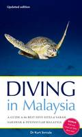 Diving in Malaysia: A Guide to the...