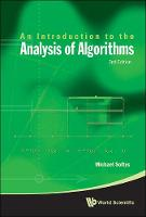 An Introduction to the Analysis of...