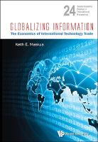 Globalizing Information: The ...