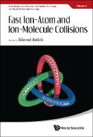 Fast Ion-Atom and Ion-Molecule...
