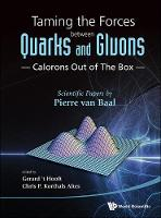 Taming the Forces Between Quarks and...