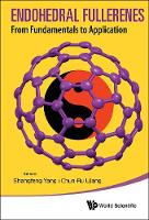 Endohedral Fullerenes: From...