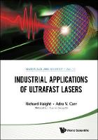 Industrial Applications Of Ultrafast...