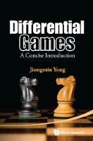 Differential Games: A Concise...