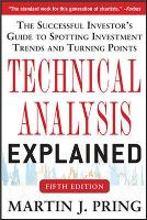 Technical Analysis Explained: The...