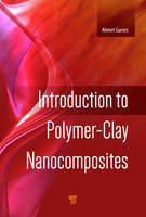 Introduction to Polymer-Clay...