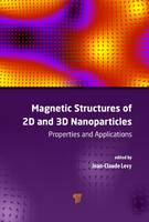 Magnetic Structures of 2D and 3D...