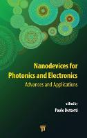 Nanodevices for Photonics and...