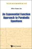 An Exponential Function Approach to...