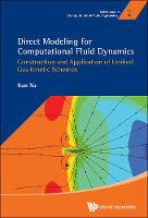 Direct Modeling for Computational...