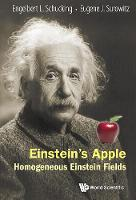 Einstein's Apple: Homogeneous ...