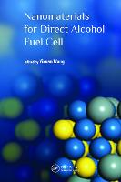 Nanomaterials for Direct Alcohol Fuel...