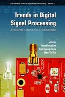 Trends in Digital Signal Processing: ...