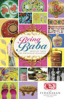 Being Baba: Articles from The...
