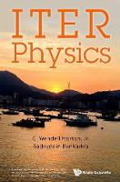 ITER Physics