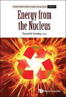 Energy from the Nucleus: The Science...