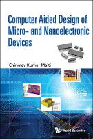 Computer Aided Design of Micro- and...
