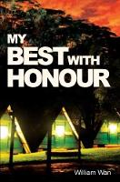My Best With Honour