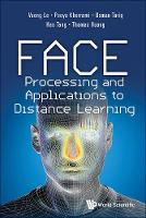 Face Processing and Applications to...