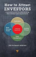 How to Attract Investors: A ...