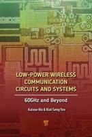 Low-Power Wireless Communication...