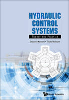 Hydraulic Control Systems: Theory and...