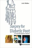 Surgery for the Diabetic Foot: A...