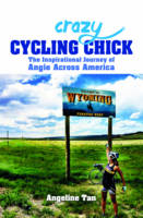 Crazy Cycling Chick: The ...
