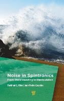Noise in Spintronics: From...