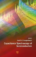 Capacitance Spectroscopy of...