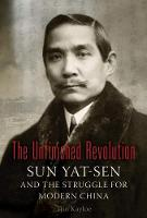 The Unfinished Revolution: Sun ...