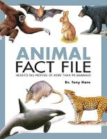 Animal Fact File
