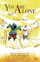 You Are Not Alone: Understanding the...