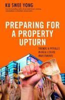 Preparing for a Property Upturn:...