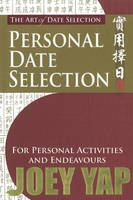 The Art of Date Selection: Personal...