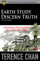 Earth Study Discern Truth